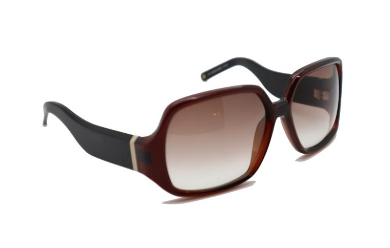 Burberry Sonnenbrille braun inkl. Etui-15325