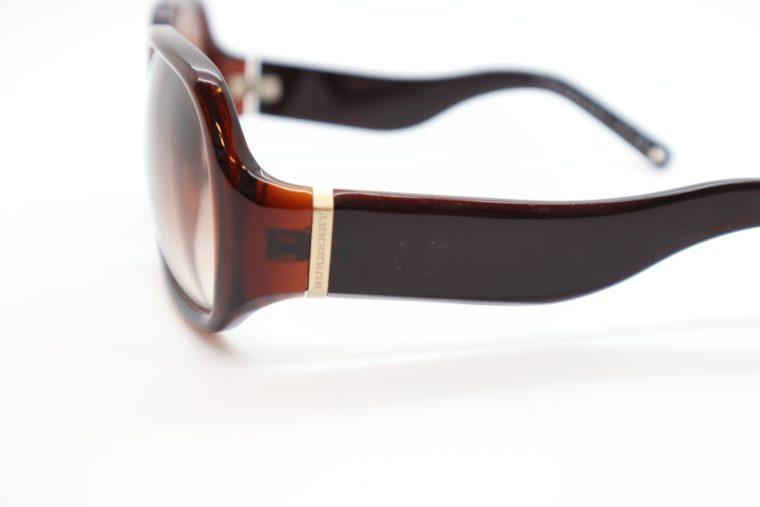 Burberry Sonnenbrille braun inkl. Etui-15328