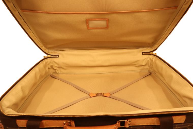 Louis Vuitton Koffer Satellite 70 Monogram Canvas-15273