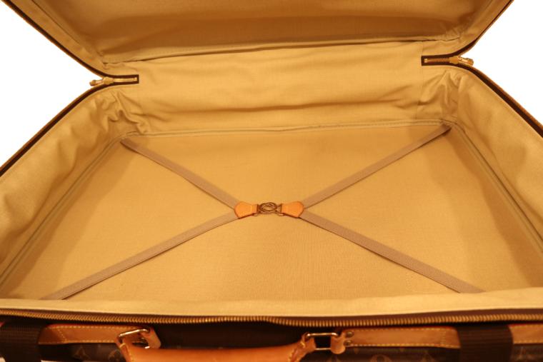 Louis Vuitton Koffer Satellite 70 Monogram Canvas-15275