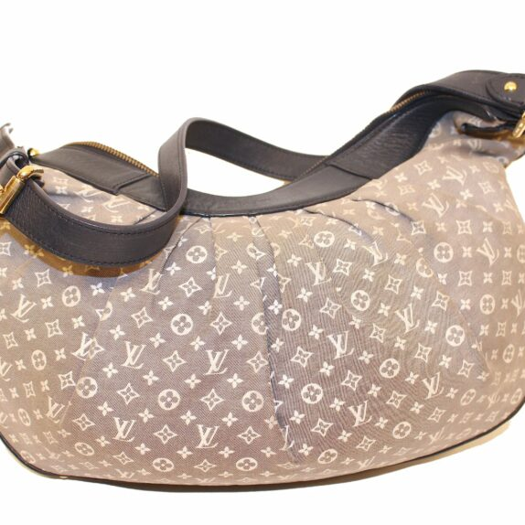 Louis Vuitton Tasche Rhapsodie MM Idylle