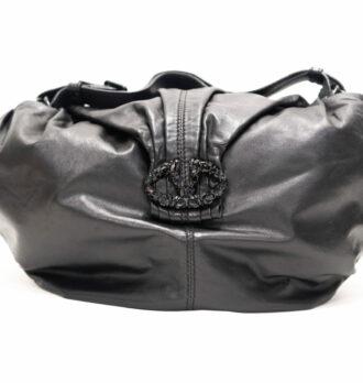 Valentino Tasche schwarz